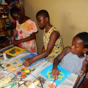 Zorgproject voor jeugd
